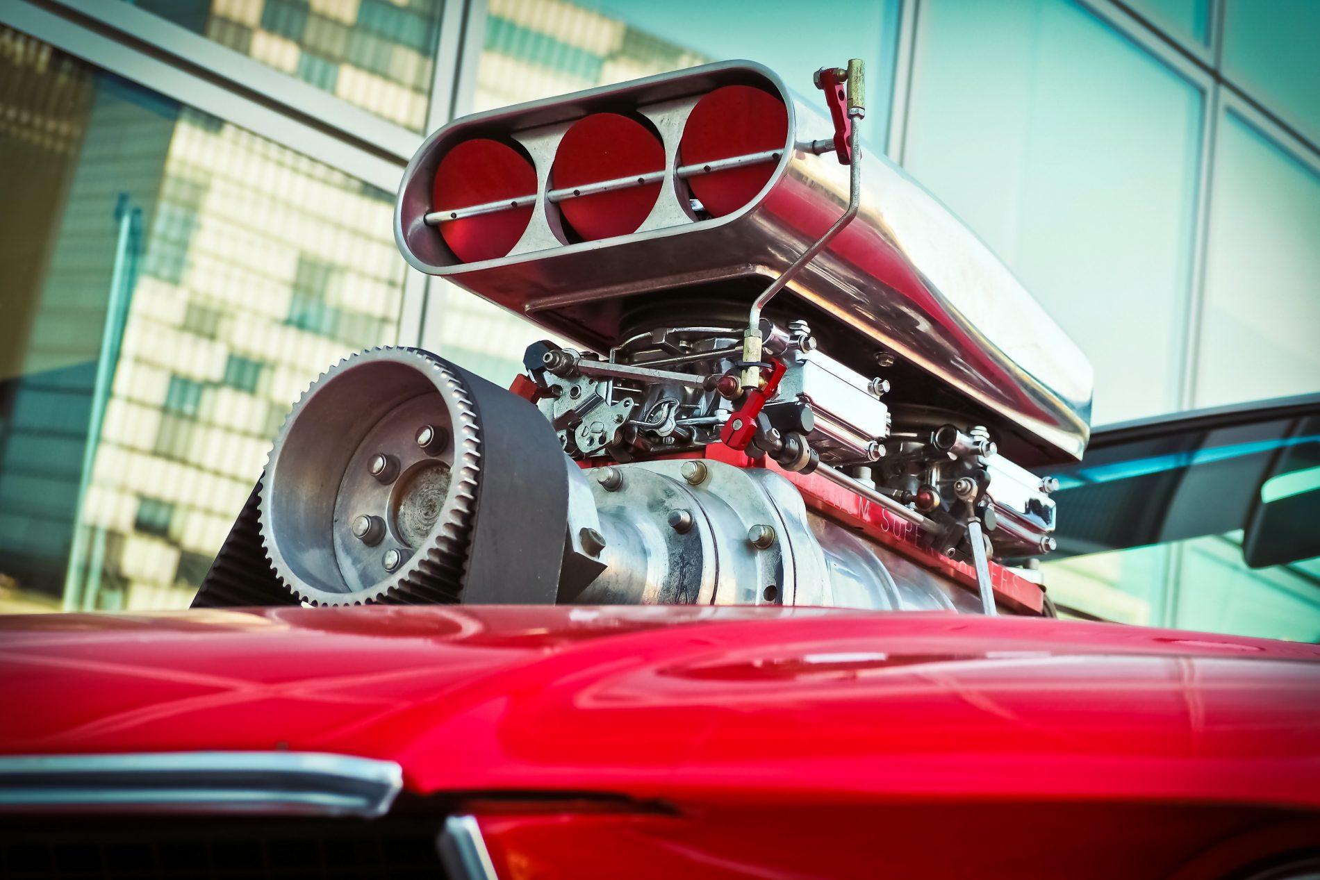 american-auto-automobile-209792