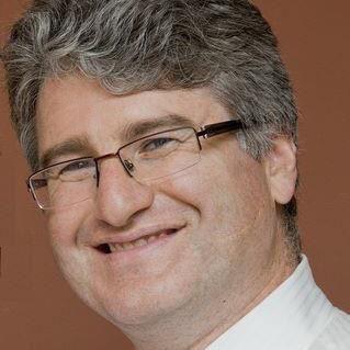 Alex Sirota of NewPath Consulting