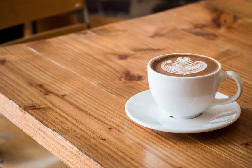 beverage-blur-breakfast-851555
