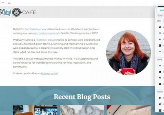 FireShot Pro Screen Capture #460 - 'WebCami Cafe - An Online Community for Web Designers' - webcamicafe_com__fl_builder